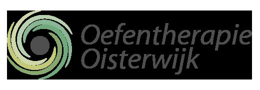 Oefentherapie Oisterwijk